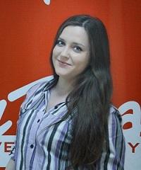 Vika_web3