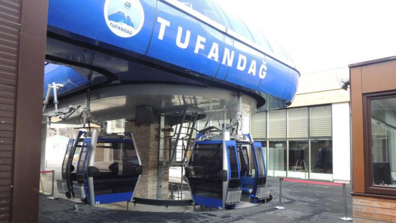 tufandag-resort-3