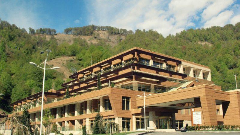 tufandag-resort-4