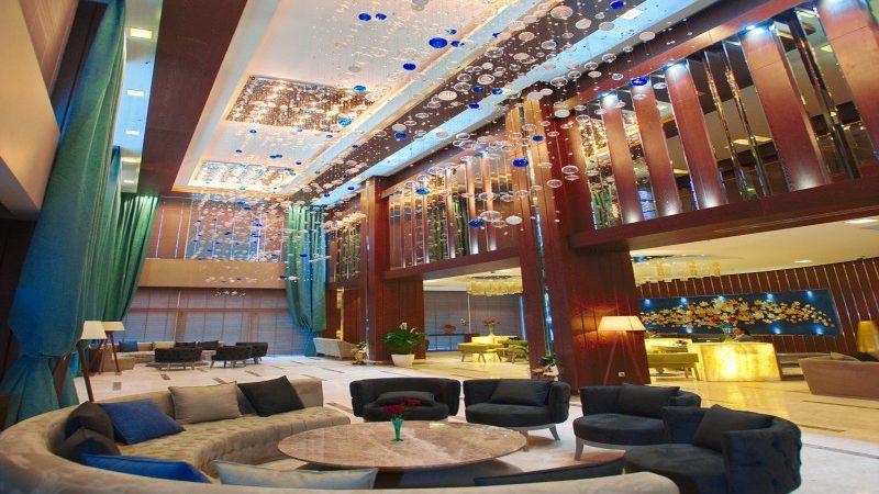 tufandag-resort-5