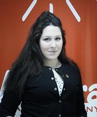 Ulviya_web2