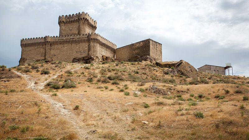 absheron-castle-2
