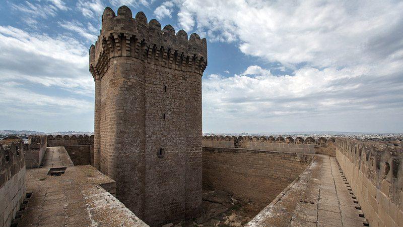 absheron-castle-3
