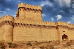 absheron-castle-4