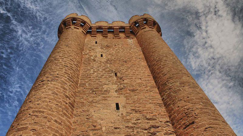 absheron-castle-5