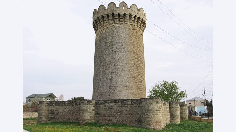 absheron-castle-6