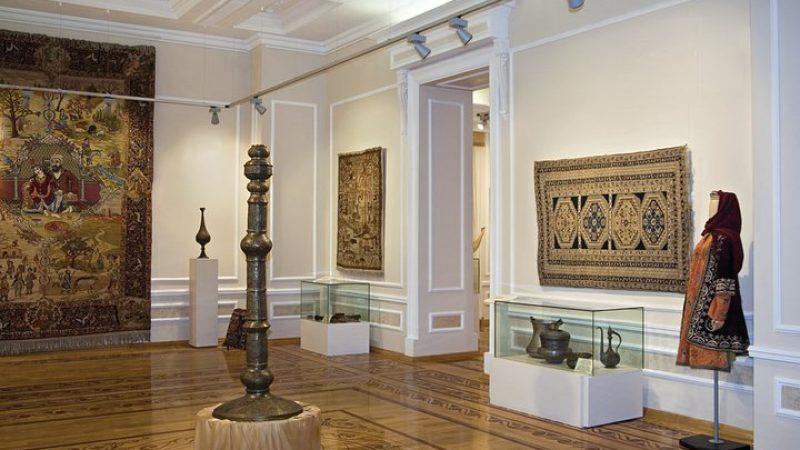 art-museum-2