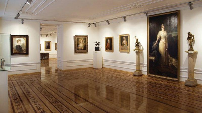 art-museum-4
