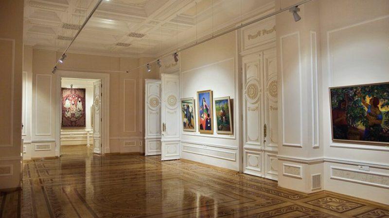 art-museum-6