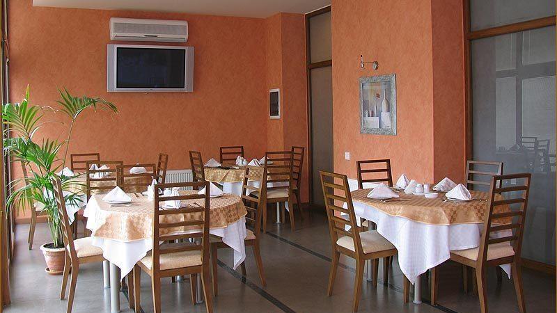 austin-hotel-14