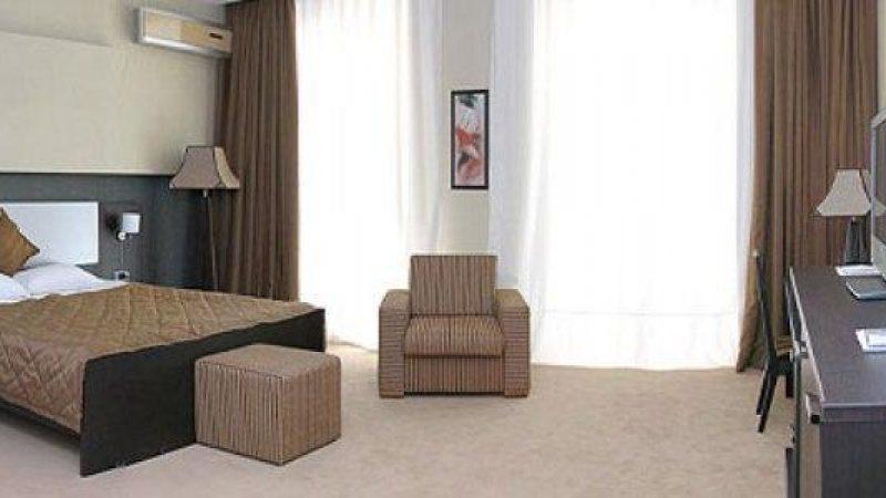 austin-hotel-15
