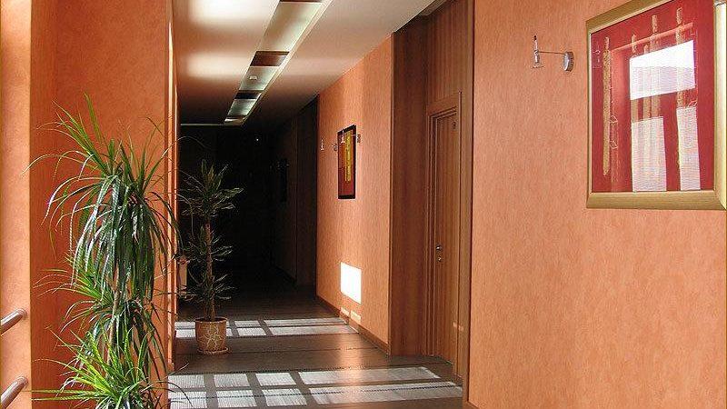 austin-hotel-18