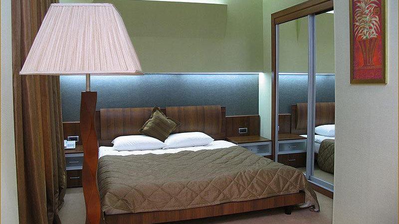 austin-hotel-19