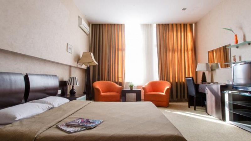 austin-hotel-2