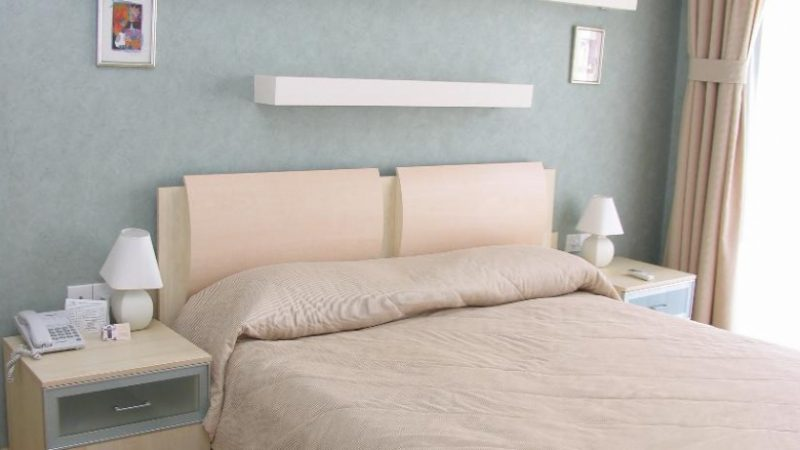 austin-hotel-3