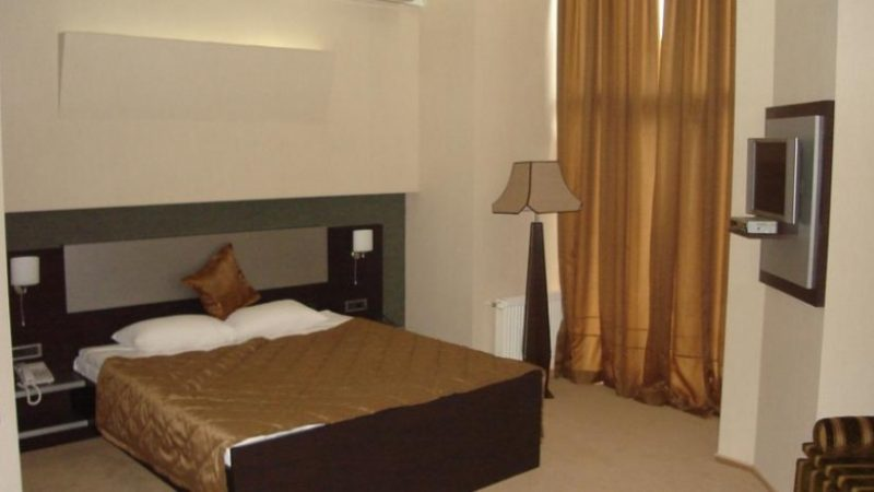 austin-hotel-4