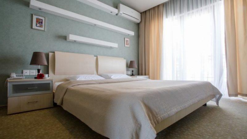 austin-hotel-6