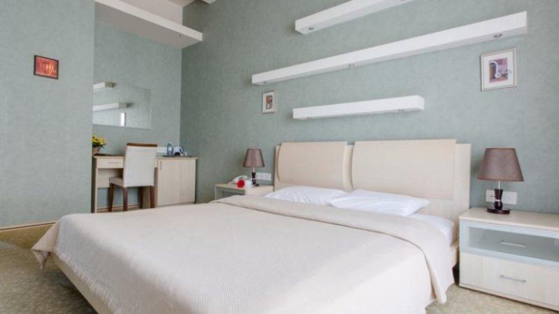austin-hotel-7