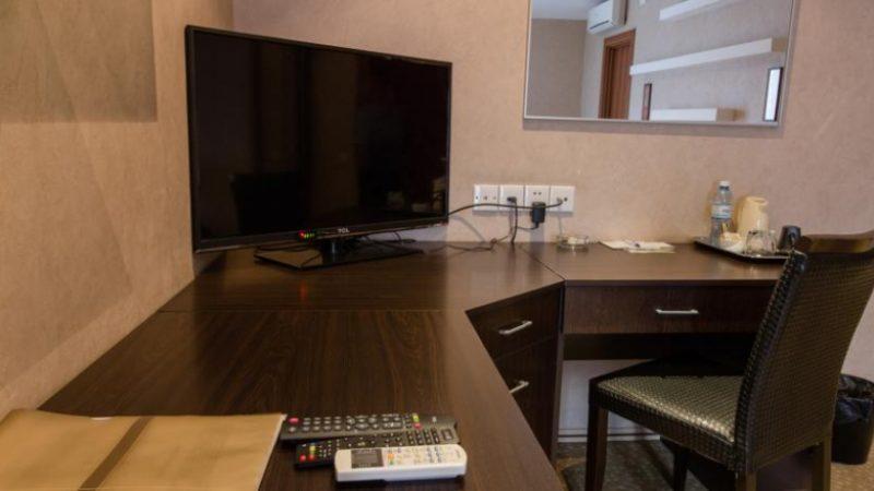 austin-hotel-9