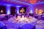 az-mice-corporate-gala-dinner