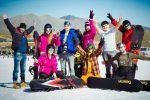 az-mice-corporate-skiing