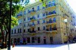 azcot-hotel-1