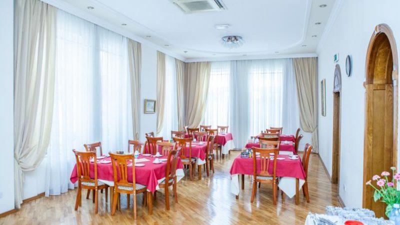 azcot-hotel-12