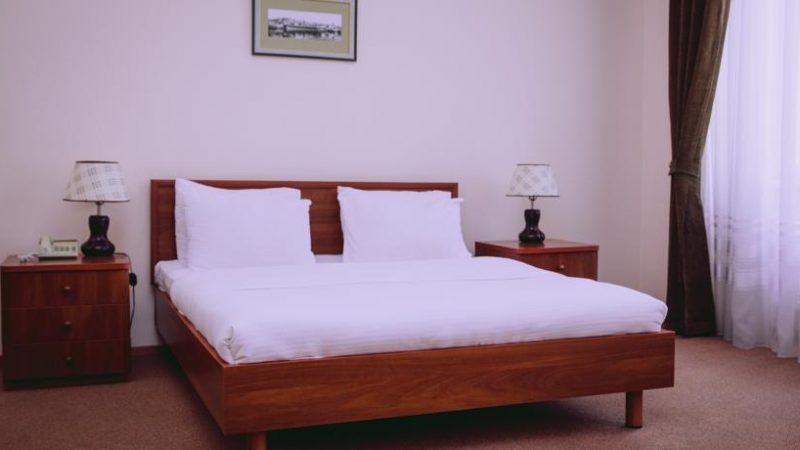 azcot-hotel-2