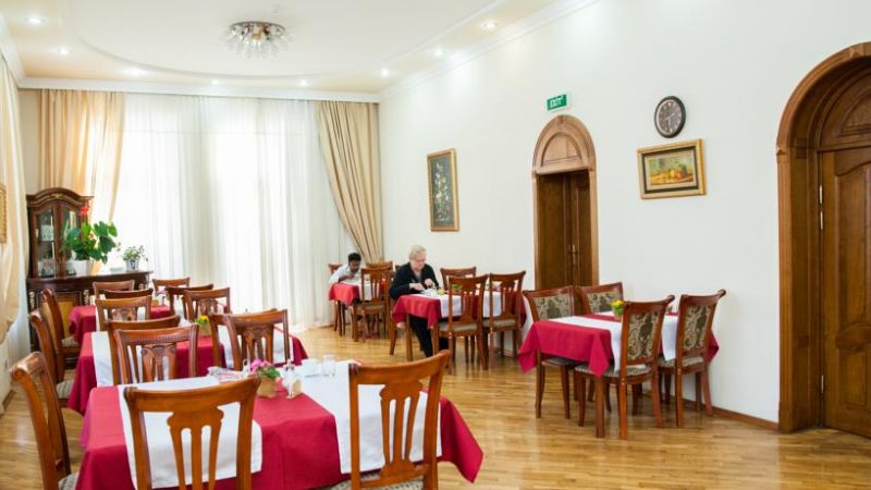 azcot-hotel-3
