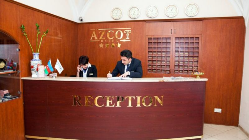 azcot-hotel-4