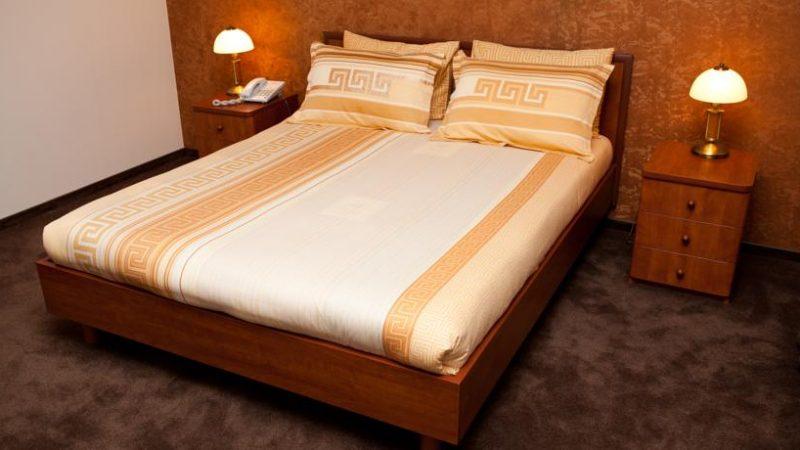 azcot-hotel-9