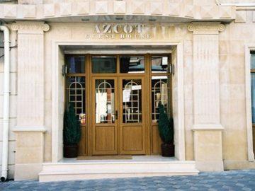 azcot_hotel baku1