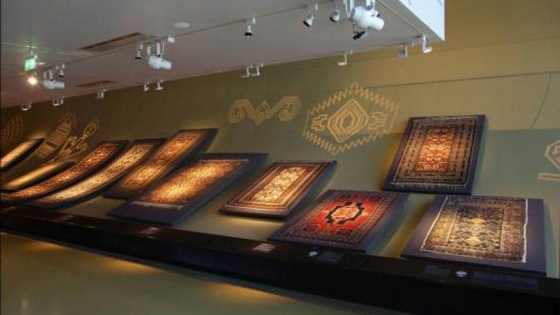 azerbaijan-carpet-museum