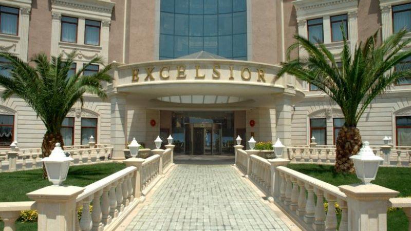 excelsior-hotel baku-1