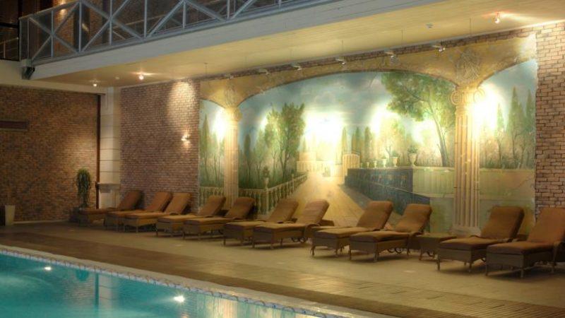 excelsior-hotel baku-16