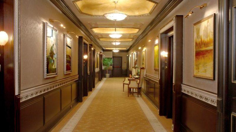 excelsior-hotel baku-17