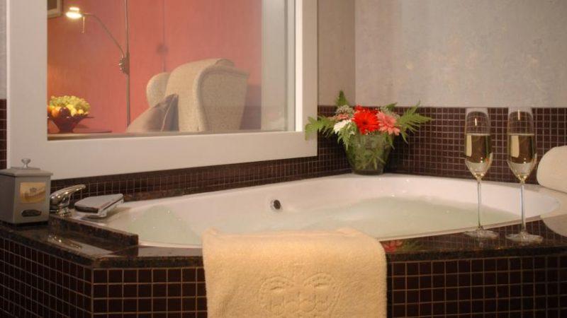 excelsior-hotel baku-19