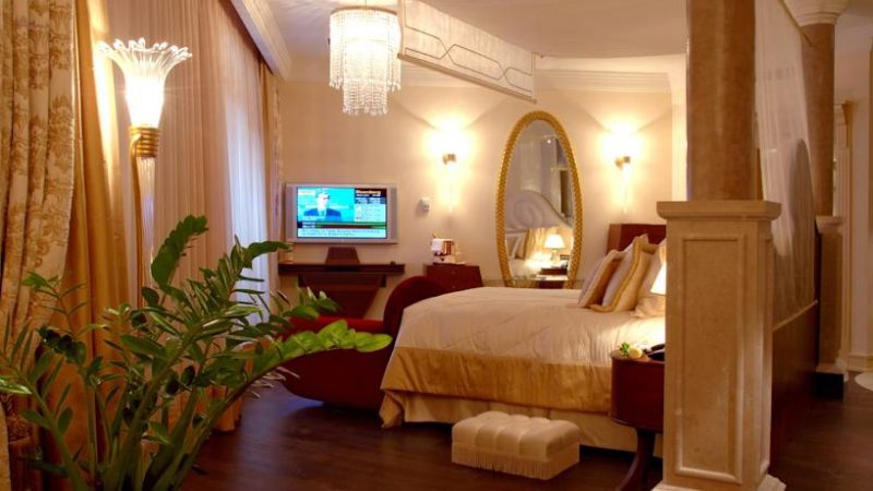 excelsior-hotel baku-21