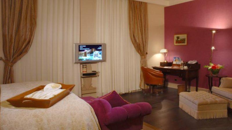 excelsior-hotel baku-22