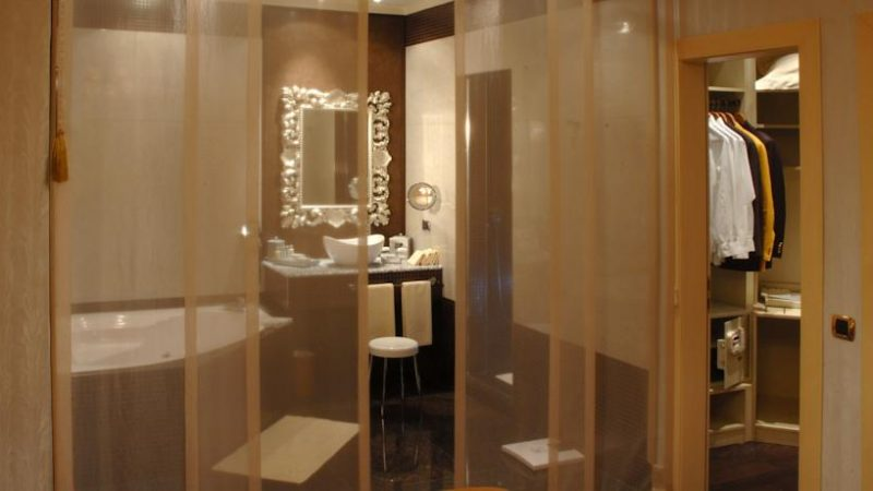 excelsior-hotel baku-23