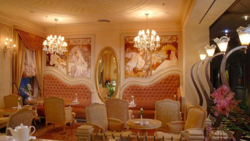 excelsior-hotel baku-27
