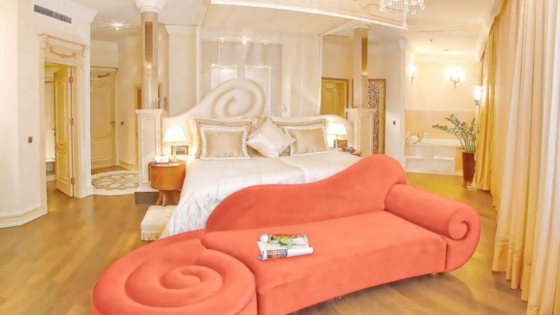 excelsior-hotel baku-29
