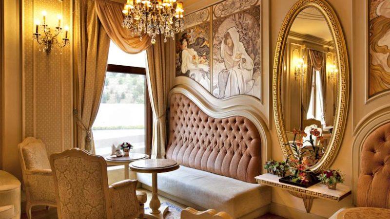 excelsior-hotel baku-30