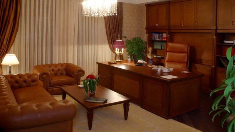 excelsior-hotel baku-31