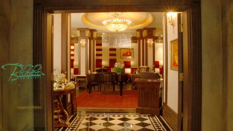 excelsior-hotel baku-33