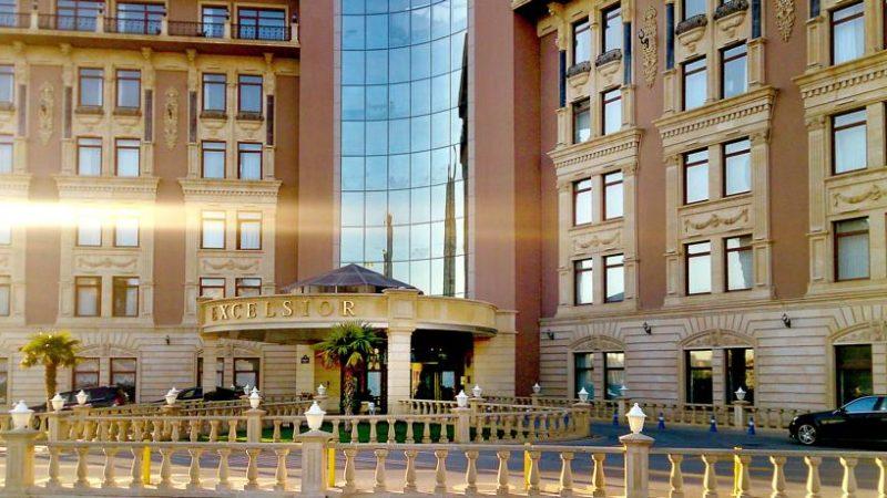 excelsior-hotel baku-4