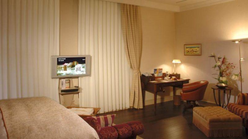 excelsior-hotel baku-7