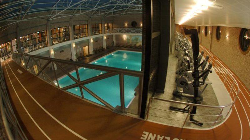 excelsior-hotel baku-8