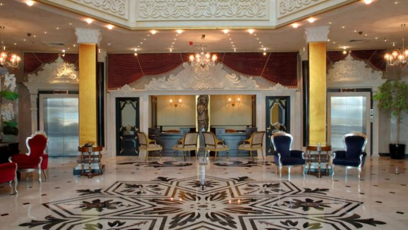 excelsior-hotel baku-9