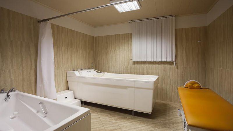 gashalti hotel12